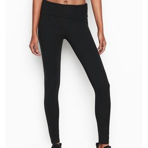 VS PINK incredible Most-loved yoga leggings small